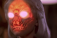 Image from: Village of the Damned (1995)