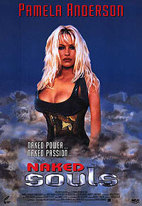 Naked Souls (1996) Movie Poster
