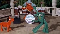 Image from: Gumby: The Movie (1995)