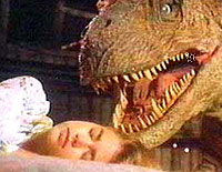 Image from: Tammy and the T-Rex (1994)
