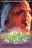 Regenerated Man (1994) Poster