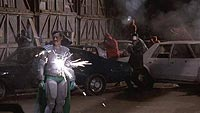 Image from: Meteor Man, The (1993)