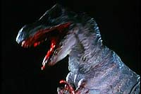 Image from: Carnosaur (1993)