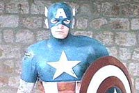Image from: Captain America (1990)