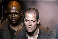 Image from: Alien 3 (1992)
