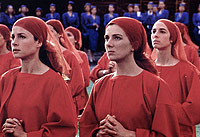 Image from: Handmaid