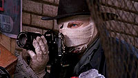 Image from: Darkman (1990)