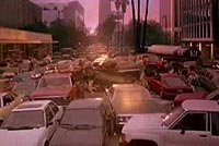 Image from: Miracle Mile (1988)