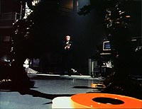 Image from: Fly II, The (1989)