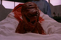Image from: Terror Within, The (1989)