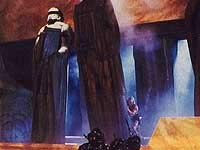 Image from: Masters of the Universe (1987)