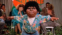 Image from: Garbage Pail Kids Movie, The (1987)