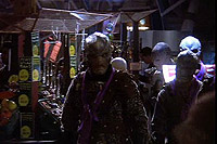 Image from: Babylon 5: The Gathering (1993)