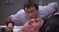 Image from: Re-Animator (1985)