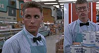 Image from: Repo Man (1984)