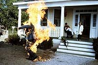Image from: Firestarter (1984)