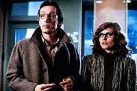 Image from: Videodrome (1983)