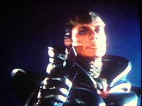 Image from: Metalstorm: The Destruction of Jared-Syn (1983)