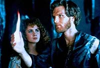 Image from: Krull (1983)