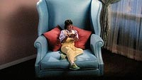 Image from: Incredible Shrinking Woman, The (1981)