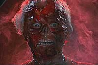 Image from: Galaxy of Terror (1981)