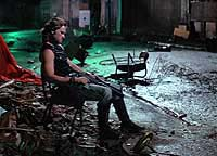 Image from: Escape from New York (1981)