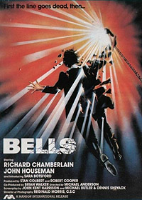 Bells (1982) Movie Poster