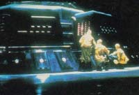 Image from: Hangar 18 (1980)