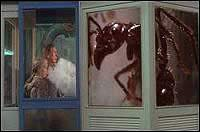 Image from: Empire of the Ants (1977)