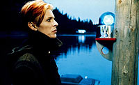 Image from: Man Who Fell to Earth, The (1976)