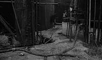 Image from: Eraserhead (1977)