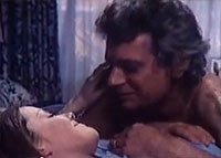 Image from: Largo Retorno (1975)