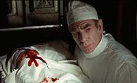 Image from: Horror Hospital (1973)