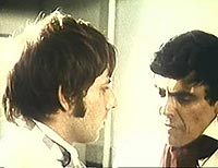 Image from: Man with Two Heads, The (1972)
