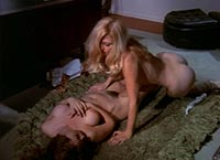 Image from: Adult Version of Jekyll & Hide, The (1972)
