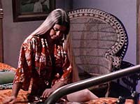 Image from: Hand of Pleasure, The (1971)