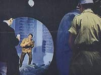 Image from: They Came from Beyond Space (1967)