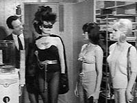 Image from: Wild World of Batwoman, The (1966)