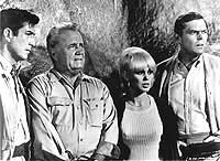 Image from: Navy vs. the Night Monsters, The (1966)