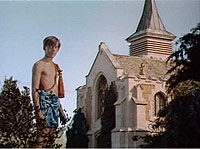 Image from: Village of the Giants (1965)
