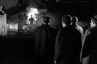Image from: Night Caller, The (1965)