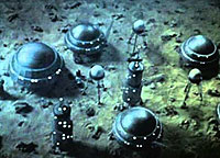 Image from: Underwater City, The (1962)
