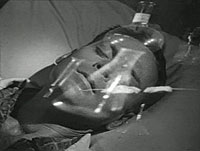 Image from: Hand of Death (1962)
