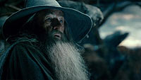 Image from: Hobbit: The Desolation of Smaug, The (2013)
