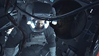 Image from: Europa Report (2013)