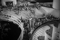 Image from: Things to Come (1936)