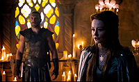Image from: I, Frankenstein (2014)