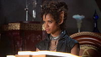 Image from: Jupiter Ascending (2015)