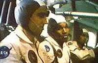 Image from: Capricorn One (1977)
