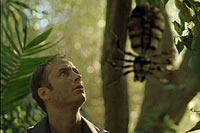 Image from: King of the Lost World (2005)